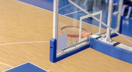 NBA: Prvaci bolji od Portlanda, dva koša Hezonje
