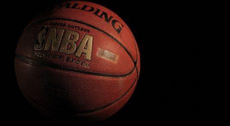 NBA: Sunsi bez Šarića bolji od prvaka