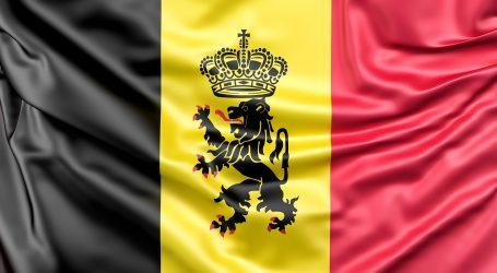 Belgija prvi put od 10. užujka bez umrlih od koronavirusa