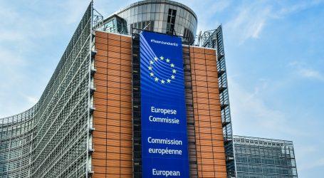 EUROPSKA KOMISIJA: Ekonomska klima u srpnju poboljšana u EU, blago pogoršana u Hrvatskoj