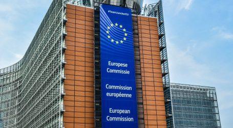 Europska komisija objavila nove prognoze za Hrvatsku
