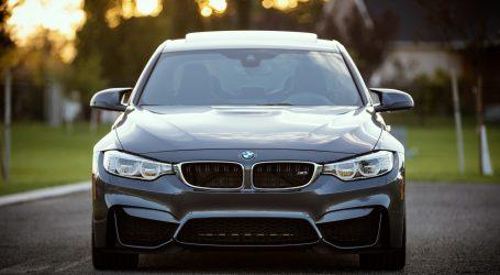 Prodaja automobila u Hrvatskoj pala najviše u EU