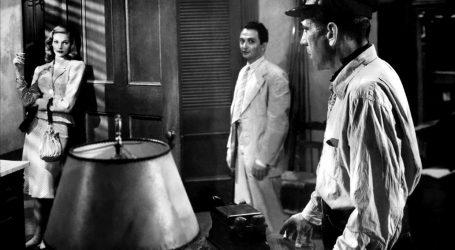 Bogart & Bacall – kako je sve počelo