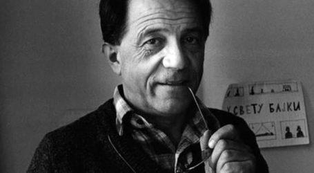 Prije šest godina umro je Bora Todorović
