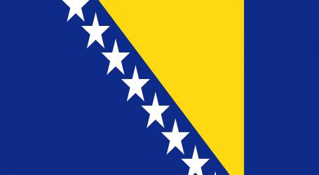 Odnosi između BIH i Srbije naglo pogoršani nakon današnje presude