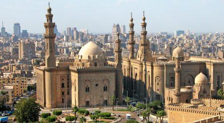 NOVA ESKALACIJA: Egipatski parlament odobrio vojnu intervenciju u Libiji