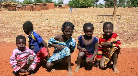 UN: Iskorjenjivanje gladi do 2030. je upitno