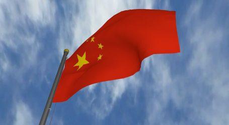 Kina ove godine neće organizirati velika međunarodna sportska natjecanja