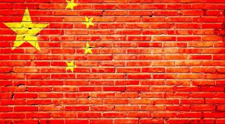 OPET SVAĐA:  SAD upozorava Kinu da ne svojata Južno kinesko more