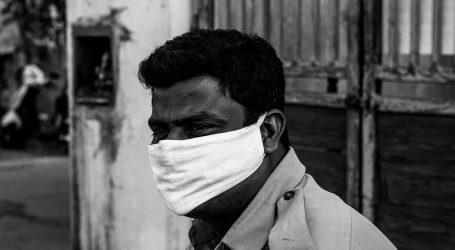 Indija odobrila Itolizumab, lijek protiv korone