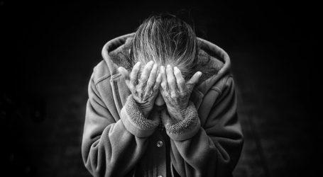Cijepljenje protiv gripe i pneumonije umanjuje rizik za Alzheimerovu bolest