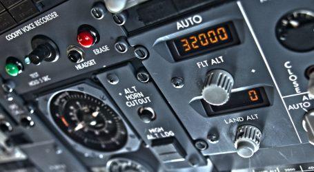 Boeing postigao dogovor o odšteti s obiteljima žrtava nesreće u Indoneziji