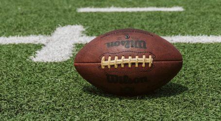 U NFL-u potpisan najbogatiji ugovor u povijesti sporta