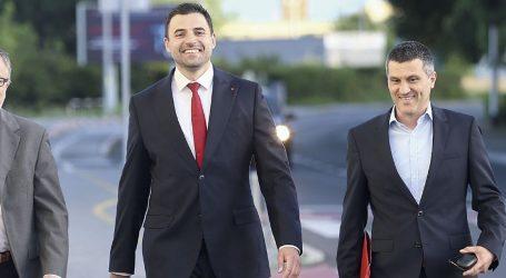 POZADINA IZBORNOG DEBAKLA: Tko je čovjek koga prozivaju da je upropastio Davora Bernardića i SDP?