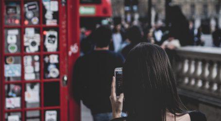 Zbog spornih objava društvene mreže su pod velikim pritiskom javnosti i političara