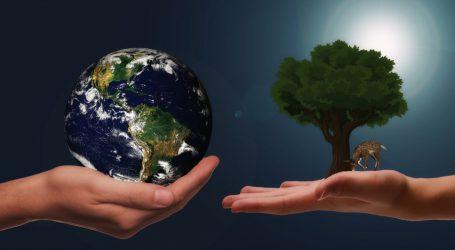 Glavni tajnik UN-a pozvao države da odbace ugljen i odaberu čistu energiju
