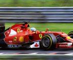 Formula 1: U Spielbergu nijedan pozitivan test na koronavirus