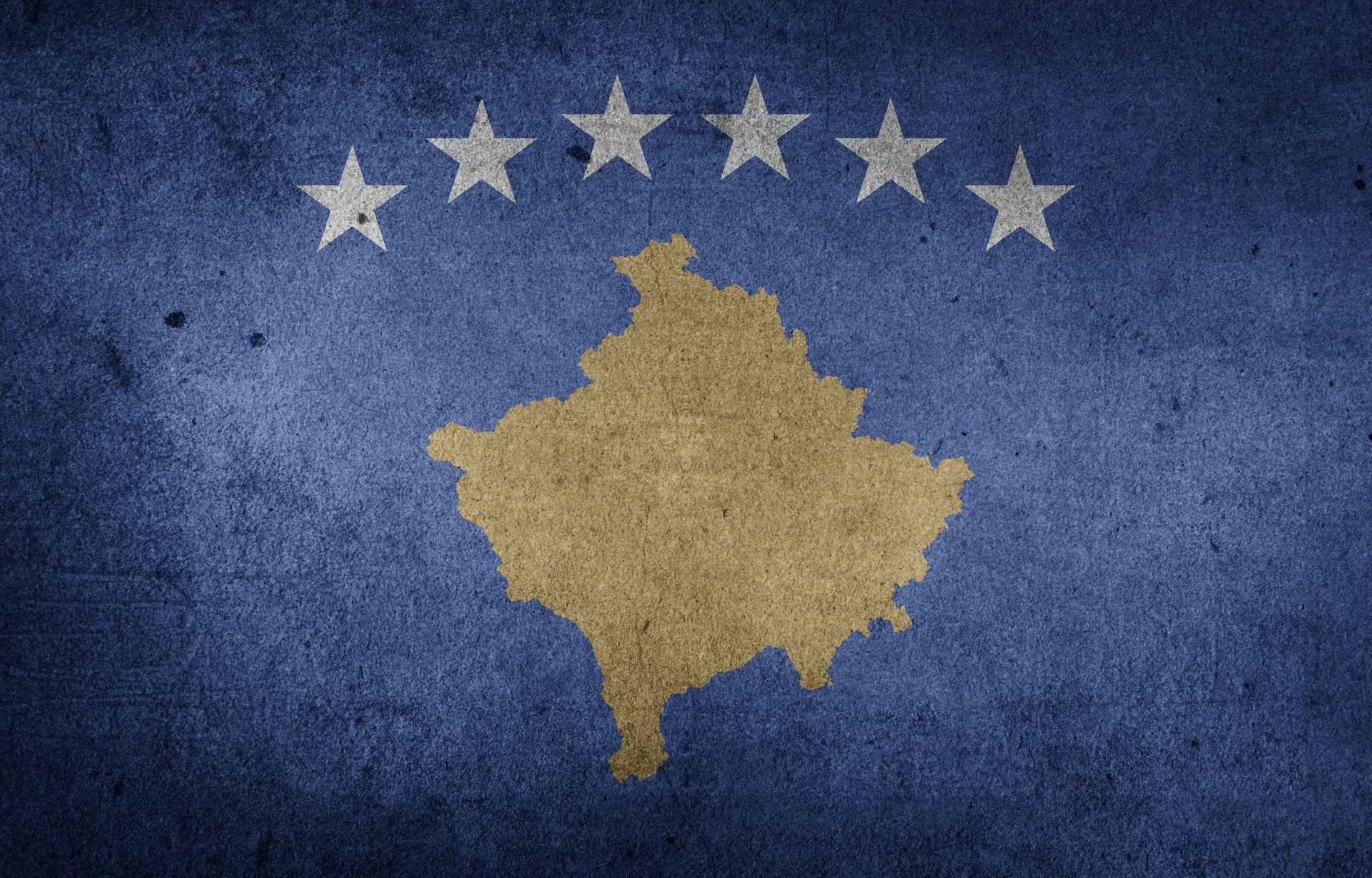 Poslijepodne novi pregovori Srbije i Kosova o normalizaciji odnosa