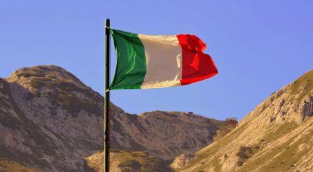 ITALEXIT: Popularni senator pokreće stranku koja želi izvesti Italiju iz EU-a