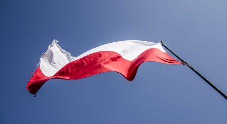 Poljaci biraju predsjednika između konzervativca i liberala