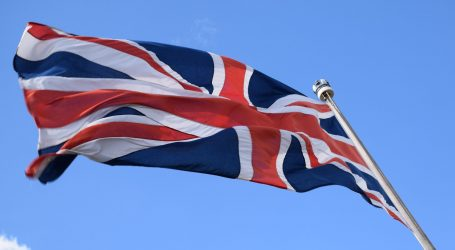 SIGURNE ZEMLJE: Engleska objavila 'zelenu listu', na njoj je i Hrvatska