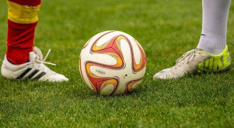 CAS potvrdio izbacivanje Trabzonspora iz europskih natjecanja