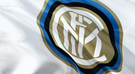 SERIE A: Inter ispratio Bresciju sa San Sira 'šesticom'