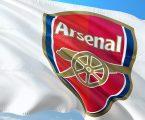 Remi Arsenala i Leicester Cityja