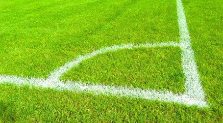 HNS odredio novih šest lokacija na kojima će sufinancirati izgradnju nogometnih igrališta