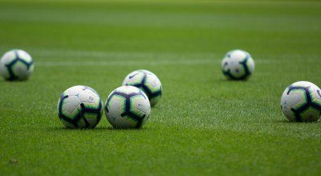 Uzvratne utakmice osmine finala Lige prvaka neće se igrati na neutralnim terenima