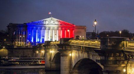 Macron najavio dodatnih 100 milijarda eura za gospodarski oporavak