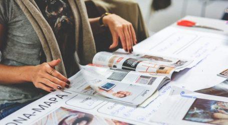 Udruga europskih novinskih agencija zabrinuta za medije u Sloveniji