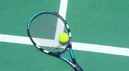 Otkazan WTA turnir u Tokiju