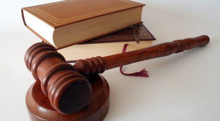 Trojica u odsutnosti osuđena za ratni zločin u Joševici 1991.