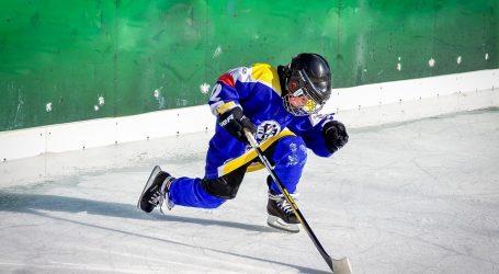 NHL: Dogovoren nastavak sezone od 1. kolovoza, igrači se vraćaju na ZOI