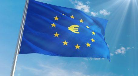 Malodušnost i nada uoči sudbonosnog summita EU o dvije tisuće milijardi eura za oporavak