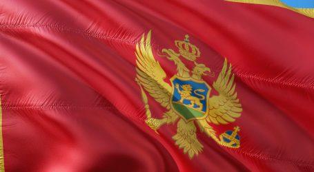 Zaražen crnogorski ministar, moguća karantena Podgorice