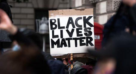 "Thiery Henry iskazao potporu pokretu ""Black Lives Matter"""