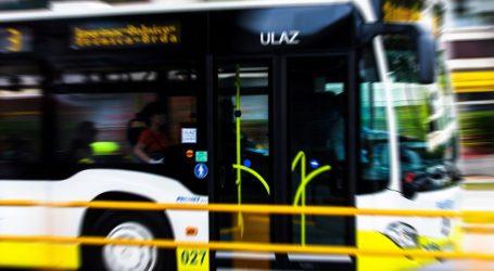 Peruanci moraju nositi vizire u javnom prijevozu