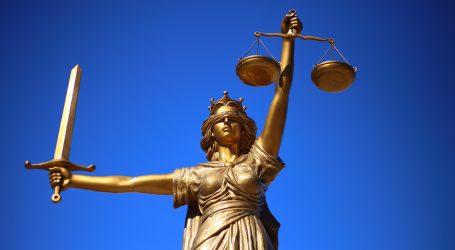 U Americi obnovljena pravosudna bitka o smrtnoj kazni, rasizam i u broju presuda