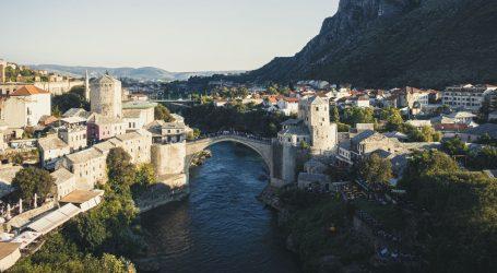 Lokalni izbori u Mostaru zakazani za 20. prosinca