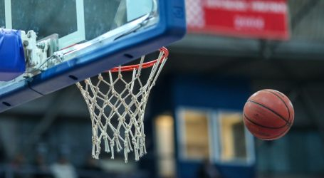 NBA utakmice će se igrati uz virtualnu publiku