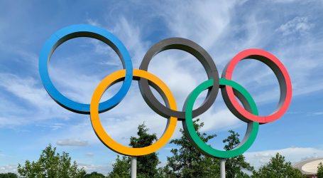 JOO: Olimpijske igre u Tokiju će biti manje glamurozne