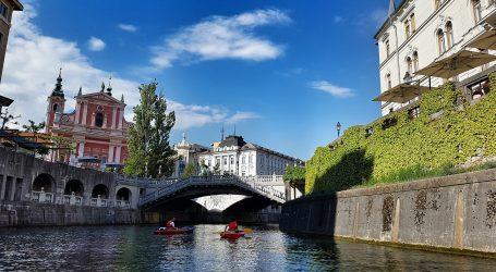 U Sloveniji šest novozaraženih, jedna osoba umrla