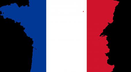 U novoj francuskoj vladi više žena nego muškaraca