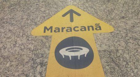 SEDAMDESET GODINA POSLIJE: Brazil i Urugvaj ne mogu zaboraviti 'Maracanazo'