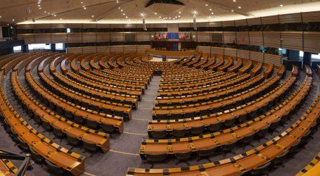 Europski parlament od 8. do 10. srpnja o prioritetima njemačkog predsjedanja Vijećem EU