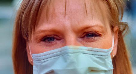 Velika Britanija obustavlja proizvodnju novih respiratora, dovoljno ih je