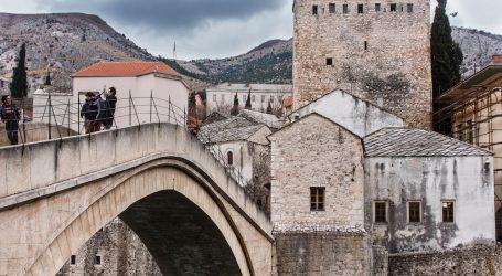 Parlament BiH izmjenom zakona otvorio put izborima u Mostaru