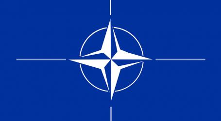 Ruski veleposlanik: NATO je agresivni savez, BiH ne treba biti u njemu